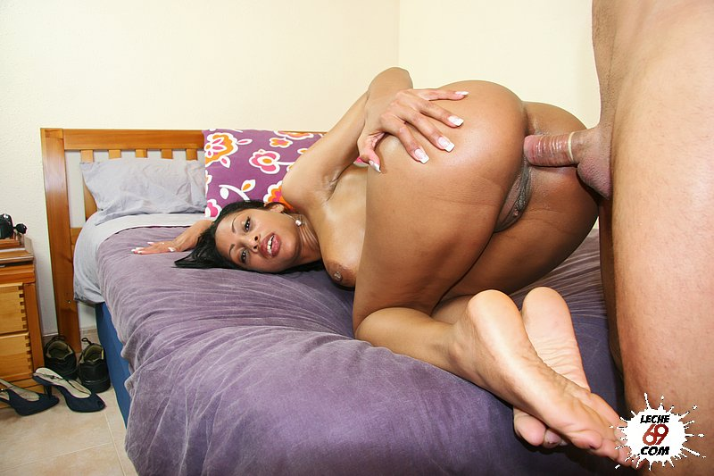 sweet young pussy porn