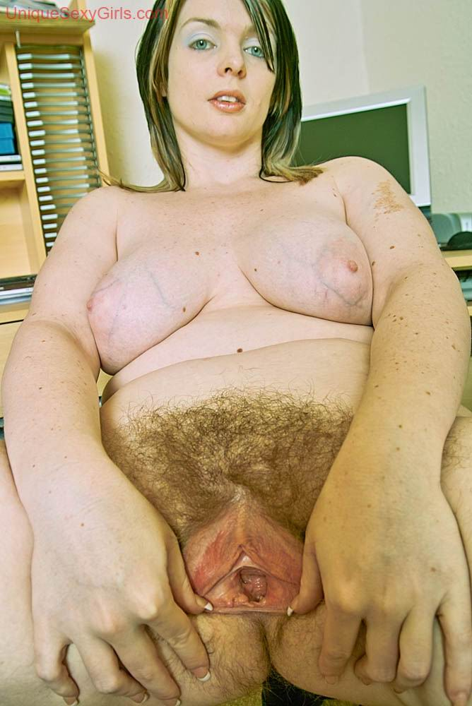 nice young sex