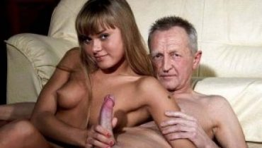 extreme holly anal