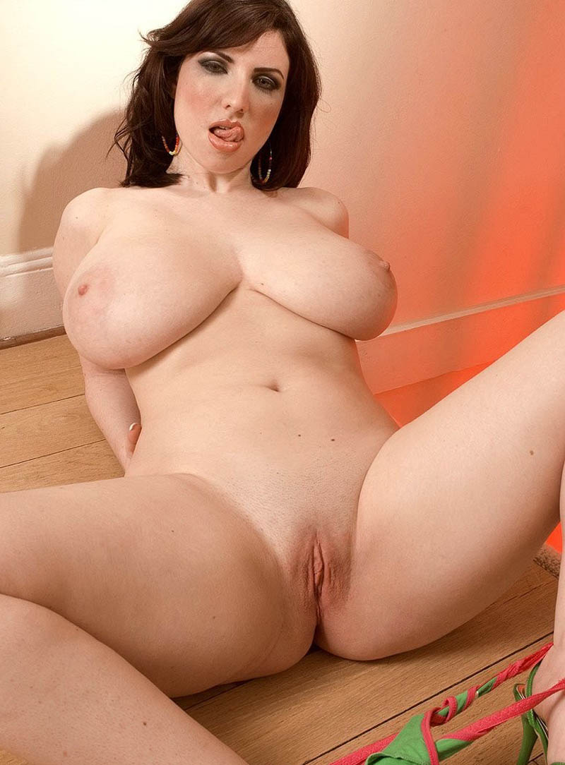 hairy pussy hd videos