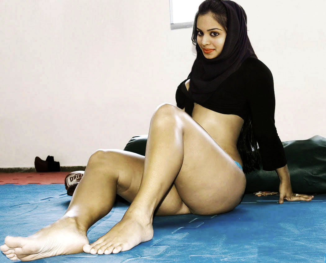 videos of naked women being whipped