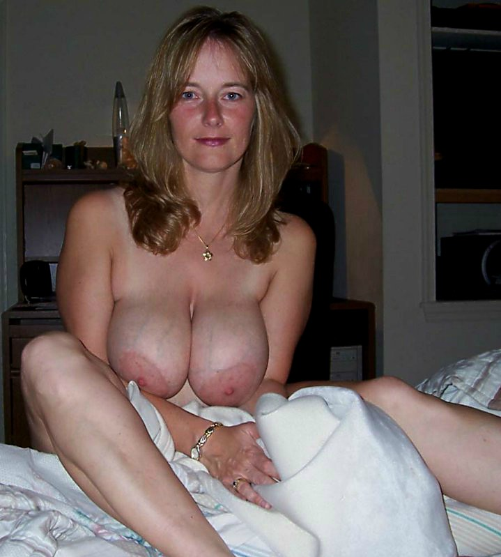 adult movies and pics