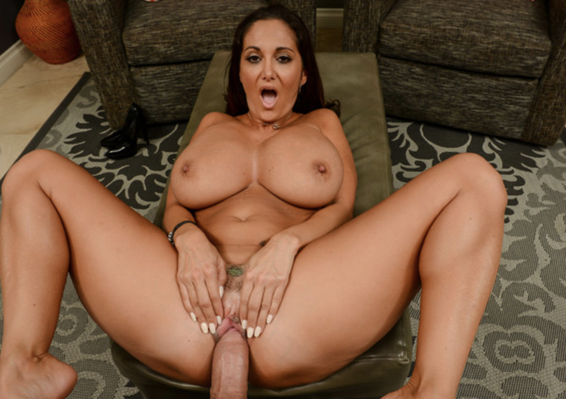 My Hot Mom Porn Videos my friends hot mom vids - chateaudegrillemont