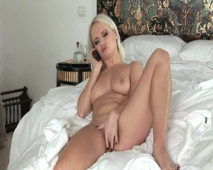 forced porn free videos
