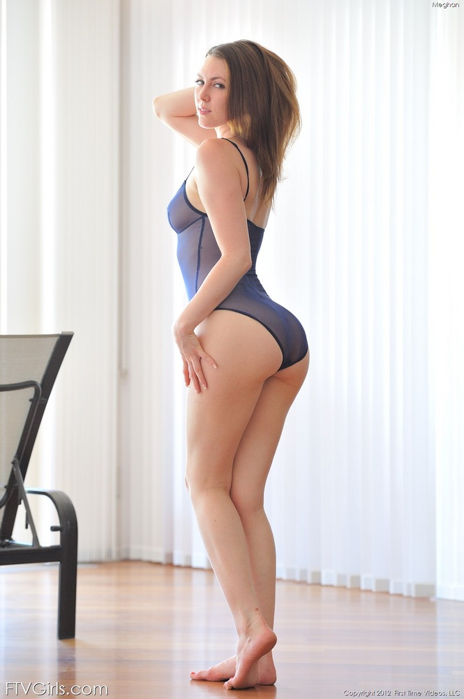 madison ivy in hd