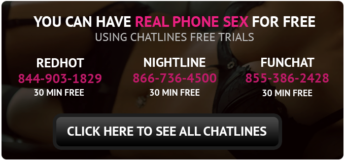 Get Anal Chatline Porno For Free
