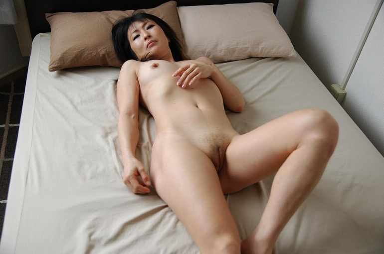 chat nude sex