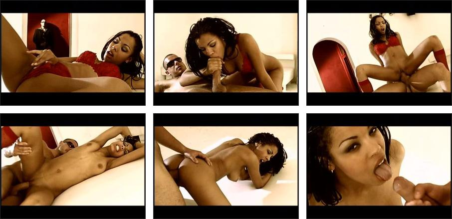 hollywood hot movies xvideos
