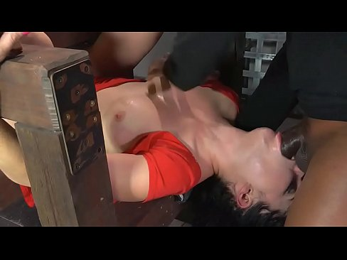 anal sex first timers