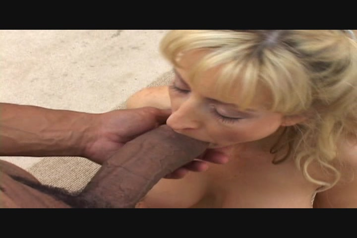 sex porn videos for free