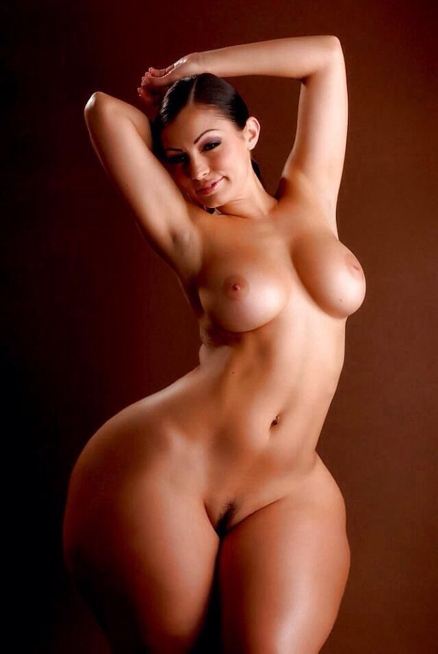 the ladies of big brother nude