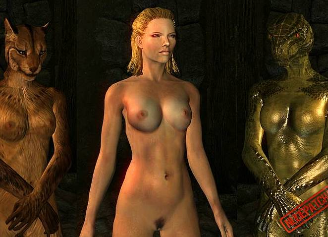 hot scenes from game of thrones