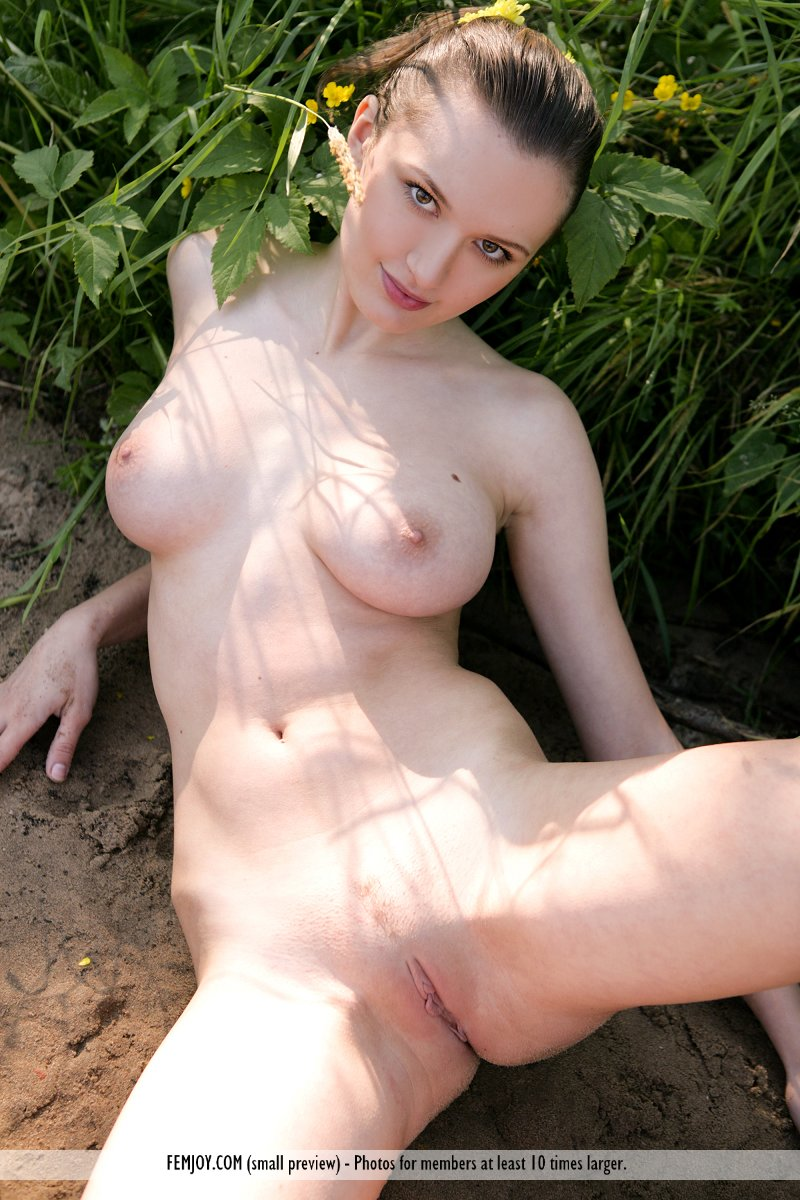 india young porn