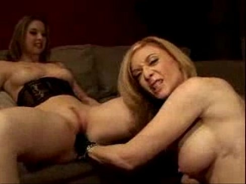 want to fuck your wife