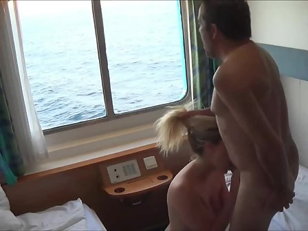free ameture wife porn