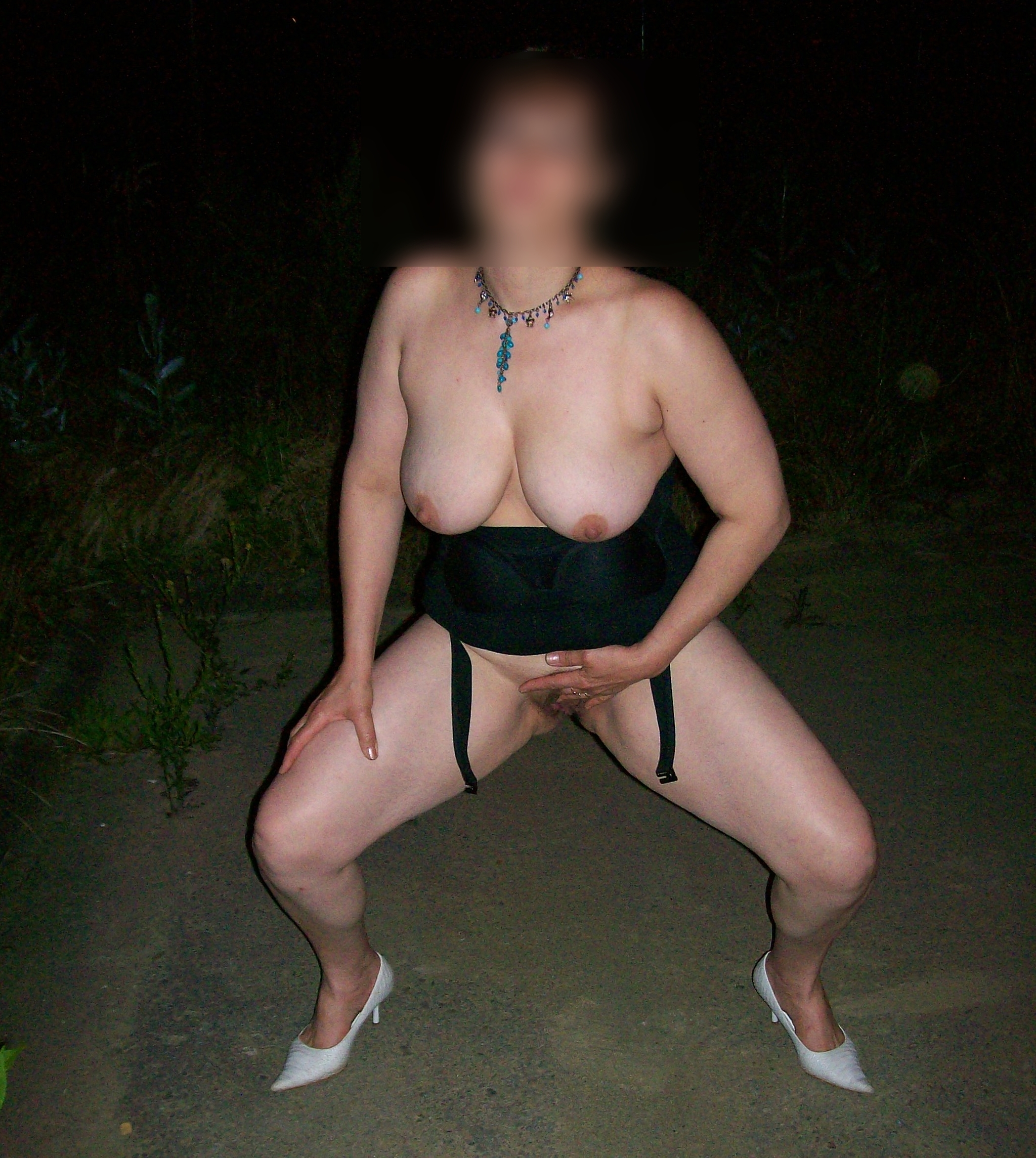 free asian adult video