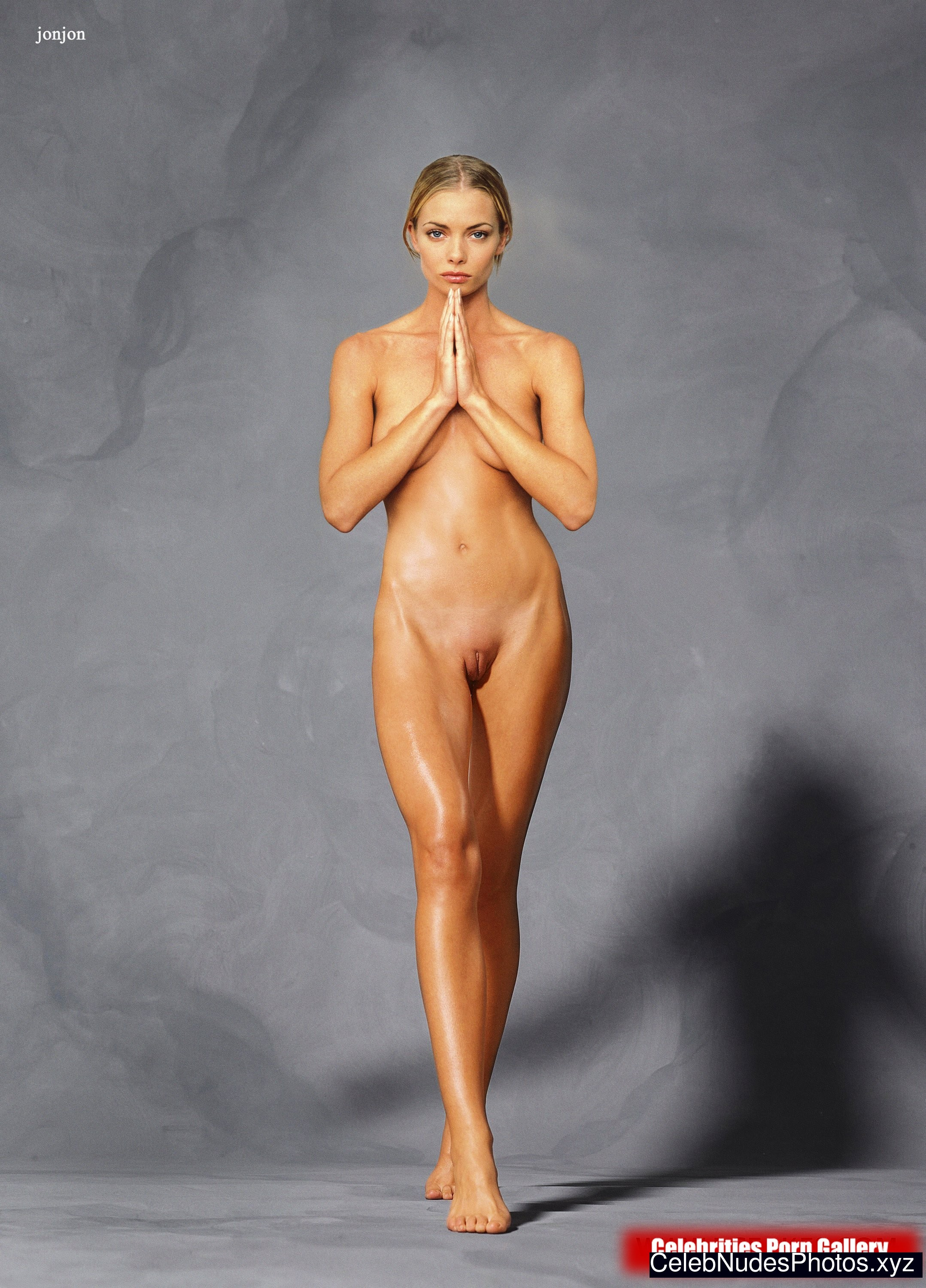 nudist fathers and daughters