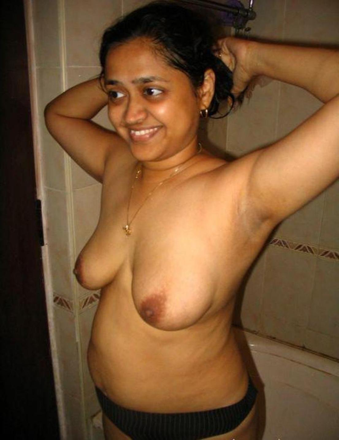 Tamil Nude Girls Xxx Images