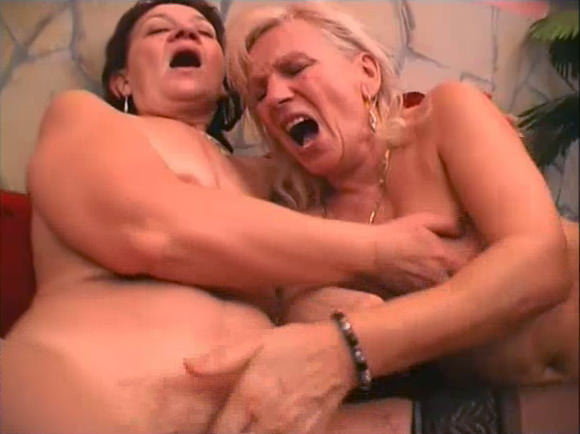 sex squirt