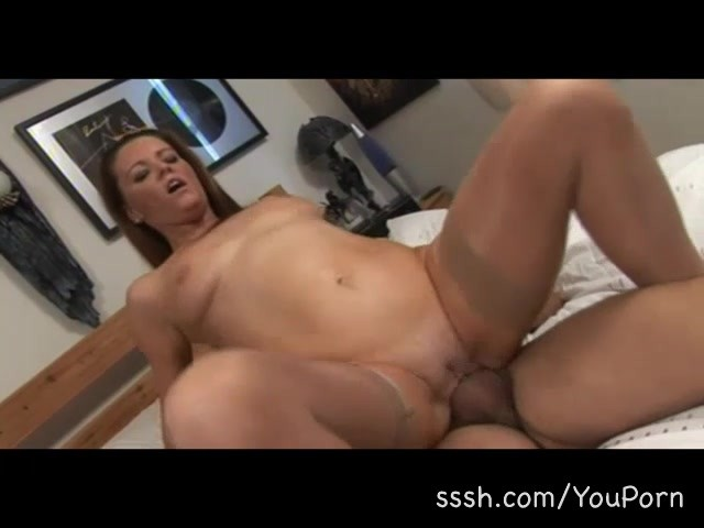 mom forced to swallow