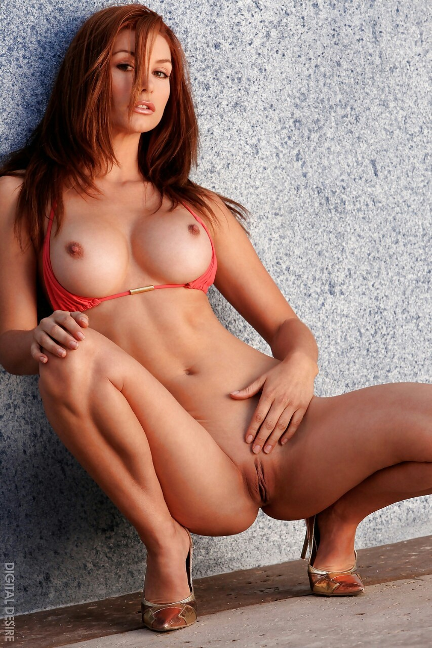 one on one sex cams