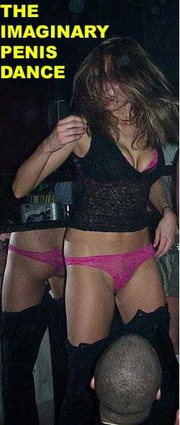 local girls looking for anal sex