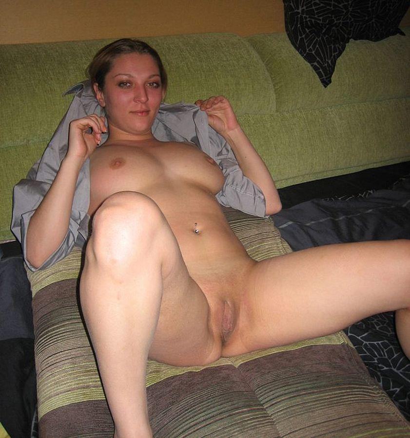 sexy naked girls big fhotos faty