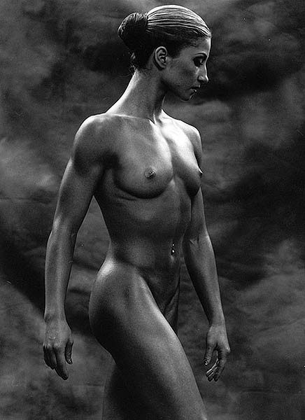 Nude sports tumblr Athletes From